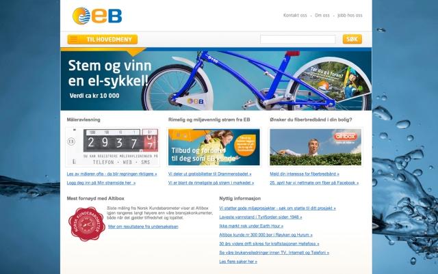 EB-printscreen
