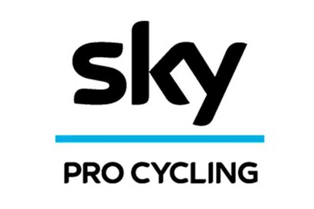 Sky Pro Cycling
