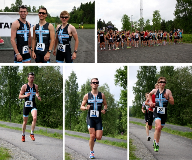NM Duathlon 1