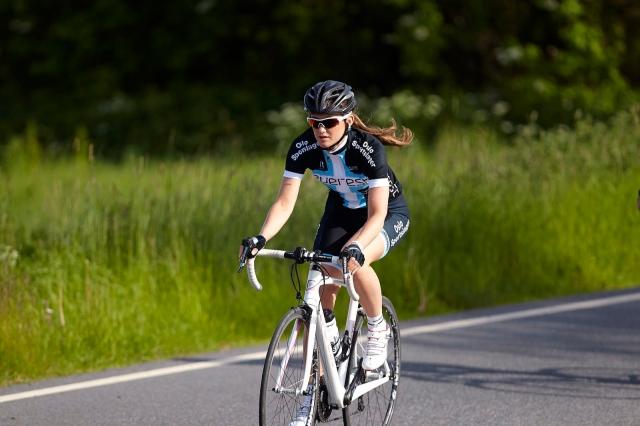 sykkel oslo sportslager racer racersykkel landevei