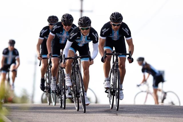 sykkel oslo sportslager racer racersykkel landevei gruppe