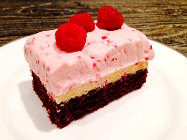Kake fra Trines matblogg 1