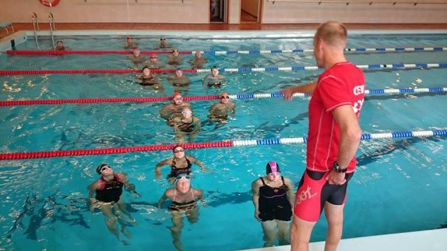 sbr training swimcamp 3