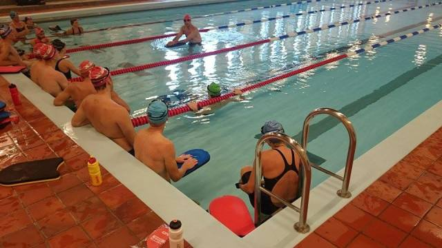 sbr training swimcamp 4