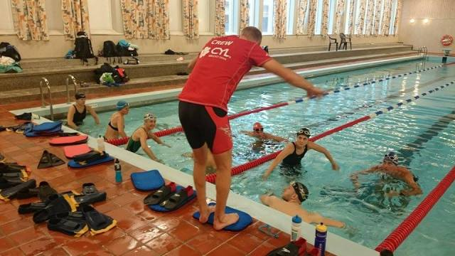 sbr training swimcamp 5