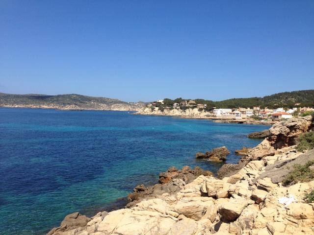 Sykling på Mallorca 20