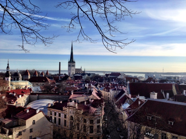 Tallinn 4