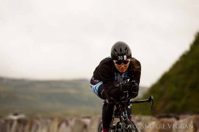trude-stormo-norseman-xtreme-triathlon-2016-sykkel