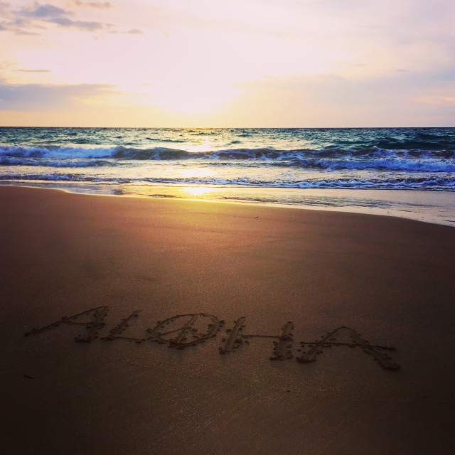 aloha-happytimes-hawaii