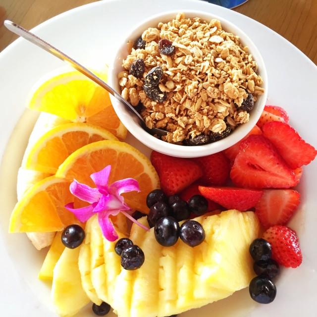 frokost-hawaii-happytimes