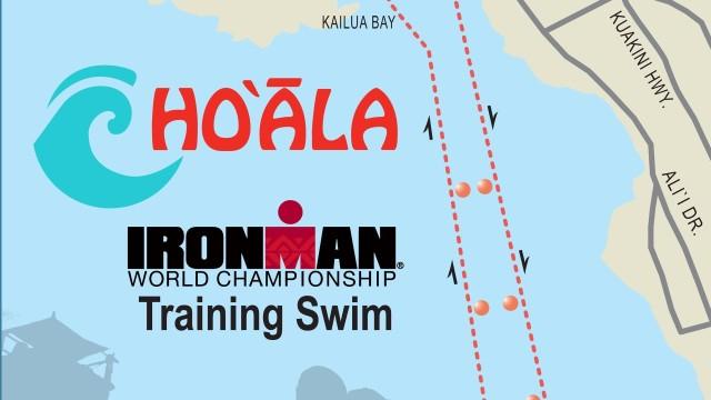 hoala-trining-swim-kona
