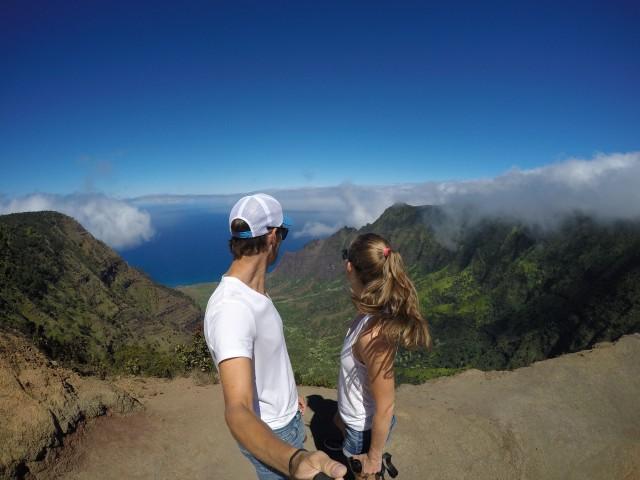 kauai-happytimes-1