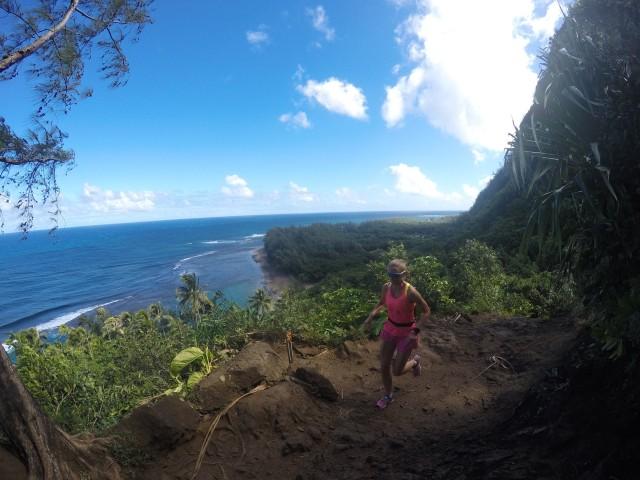 kauai-happytimes-15