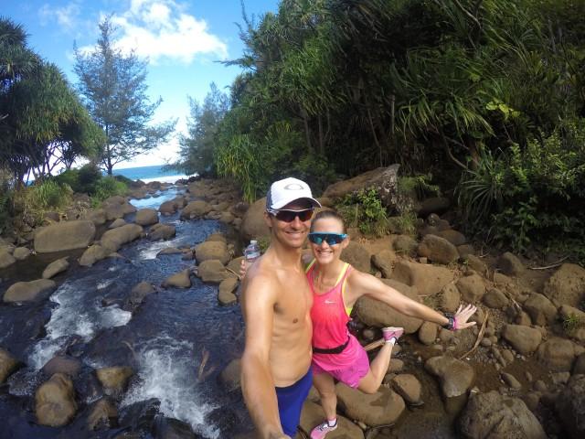 kauai-happytimes-23