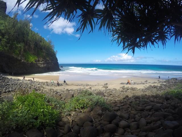 kauai-happytimes-25