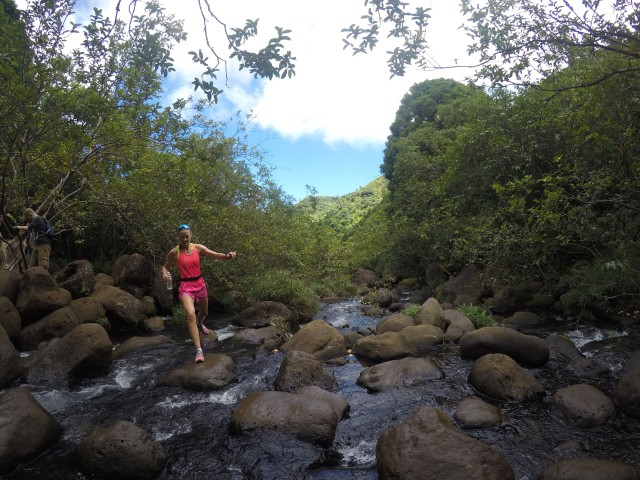 kauai-happytimes-28