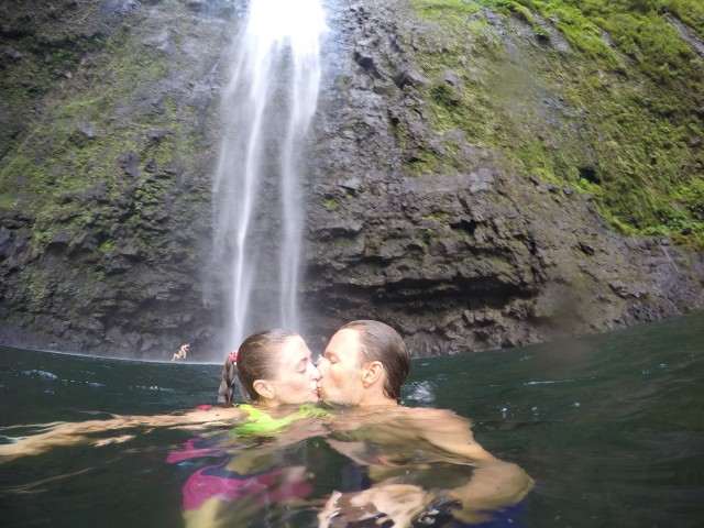 kauai-happytimes-31