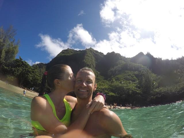 kauai-happytimes-36