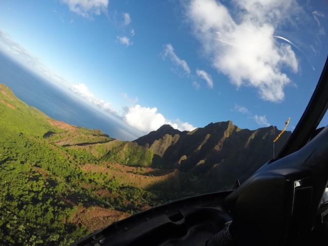 kauai-happytimes-52
