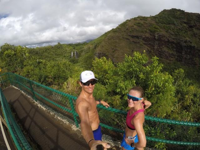kauai-happytimes-55