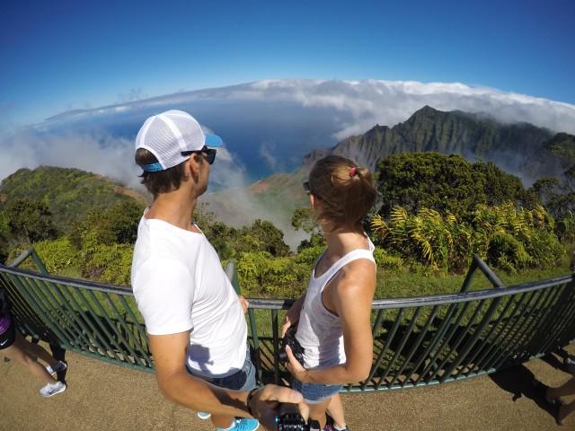 kauai-happytimes-6