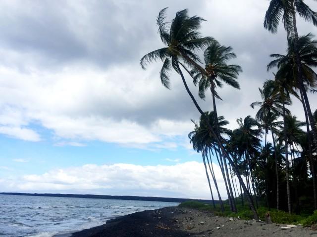 kiholo-bay-hawaii-happytimes