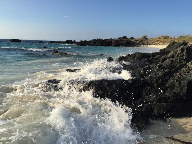 kua-bay-big-island-of-hawaii