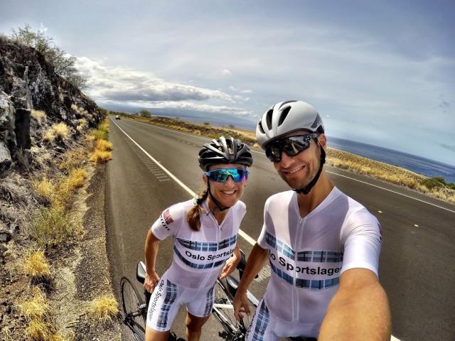 lars-petter-og-trude-stormo-trener-pa-hawaii