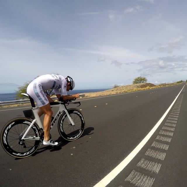 lars-petter-stormo-trener-pa-hawaii