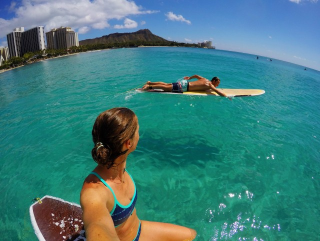 surfer-waikiki-beach