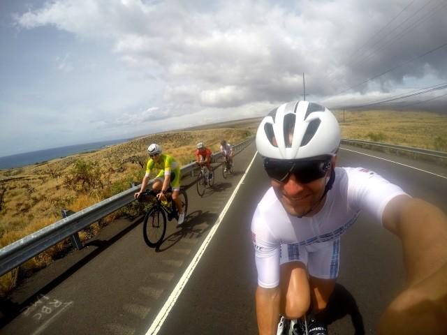 sykkeltur-til-og-fra-hawi