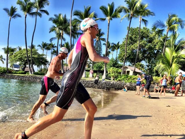 trude-i-hoala-trining-swim-kona-hawaii-2