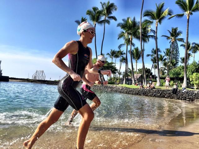 trude-i-hoala-trining-swim-kona-hawaii