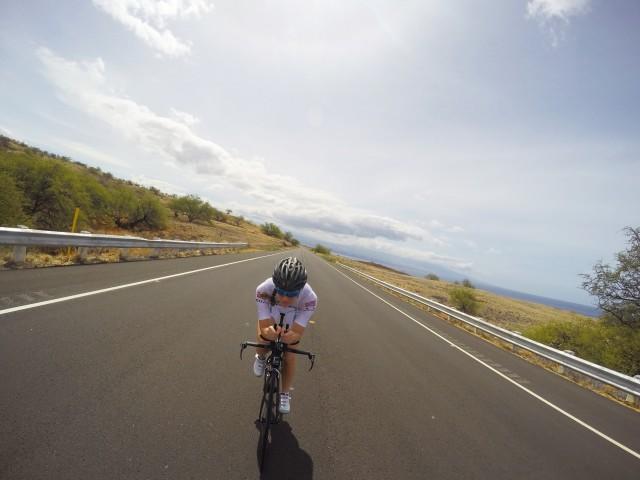 trude-stormo-trener-pa-hawaii