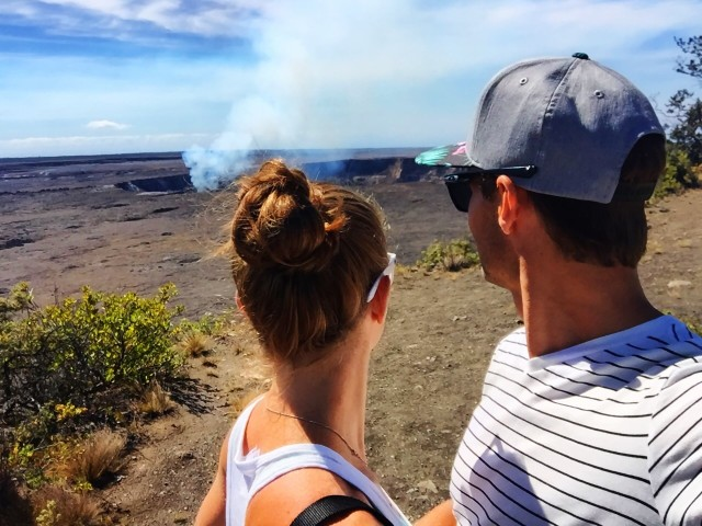 vulkantur
