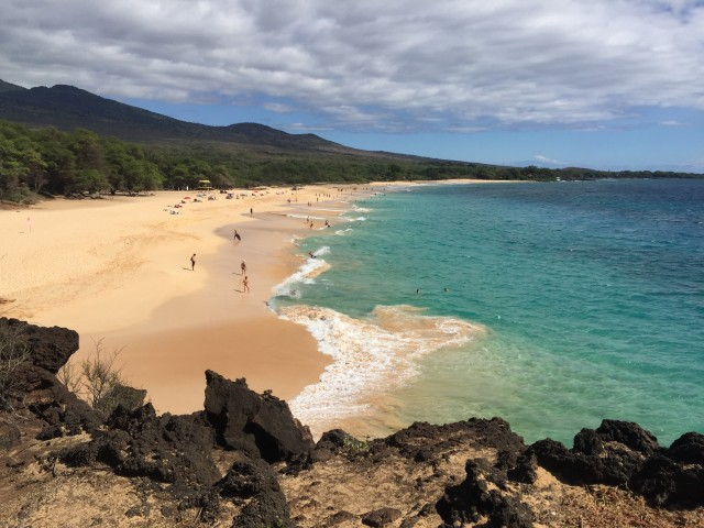 oneloa-beach-makena-big-beach-maui