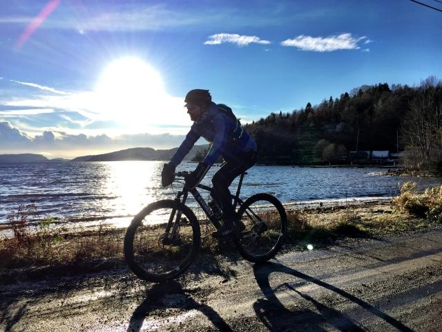 vintersykling-piggdekk-happytimesno-1