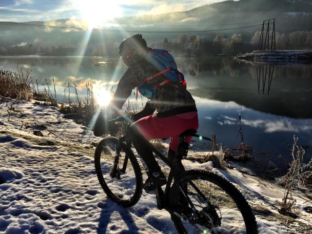 vintersykling-piggdekk-happytimesno-6