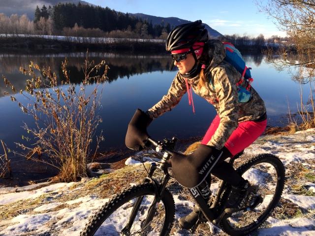 vintersykling-piggdekk-happytimesno-7
