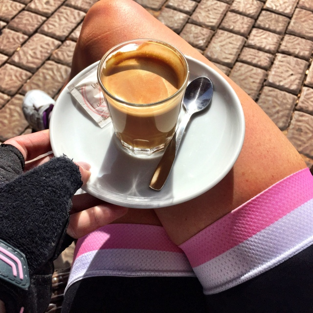 kaffestopp-sykkeltur-fuerteventura